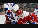 The NHLs Denial of CTE _ Real Sports w_ Bryant Gumbel _ HBO