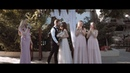Свадебный ролик Елена и Алексей