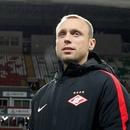 Денис Глушаков фото #2