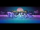 [sfm] Hotline miami - Prelude [Перезалив]
