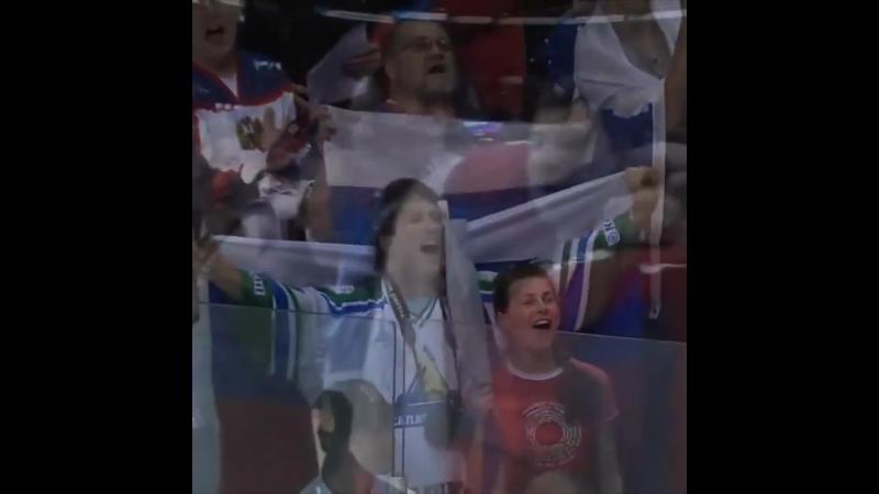 Великая победа. Хоккей. Россия - Канада (2008) (1080p).mp4