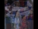 Великая победа. Хоккей. Россия - Канада 2008 1080p.mp4