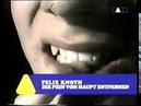 Felix Kubin aka Felix Knoth - Die Pein Vom Haupt Entfernen VIVA Trance