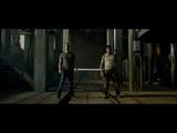 Дэмиэн и Лито против мордоворота (фильм 13-й район Кирпичные особняки)