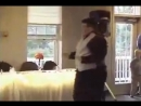 Лучший свадебный танец, который я когда-либо видела