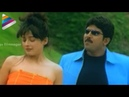 Cheppave Chirugali Songs | Papa Puthota Song | Venu | Abhirami | Ashima Bhalla | Kiran Rathod
