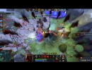 HOlyhexOr Miracle- Shadow Fiend God back to YaphetS Magic Build with Euls Combo - Dota 2