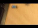 Arduino Uno подключение часов DS1302 к дисплею