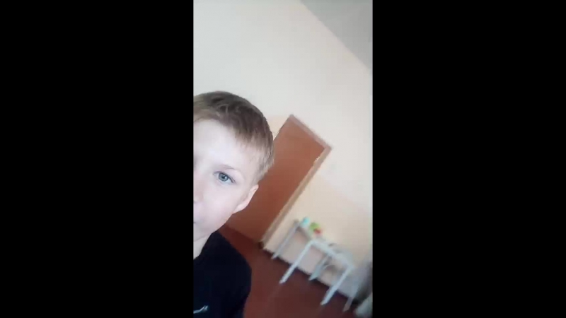 Антон Краснов - Live