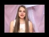 Финалисты конкурса BIGO LIVE - Новая Суперзвезда Q1