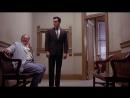 АФЕРА ТОМАСА КРАУНА (1968) - триллер, криминальная драма, мелодрама. Норман Джуисон 1080p