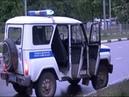 В Рыбинске задержали фальшивомонетчиков из Северной столицы