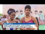 [NEWS VIDEO] 180831 BTS @ KBS News