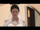 Елена прекрасная Выбирайте качество видео 1080HD