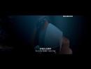 Утечка / Xie mi zhe (2018) BDRip 720p [Feokino]
