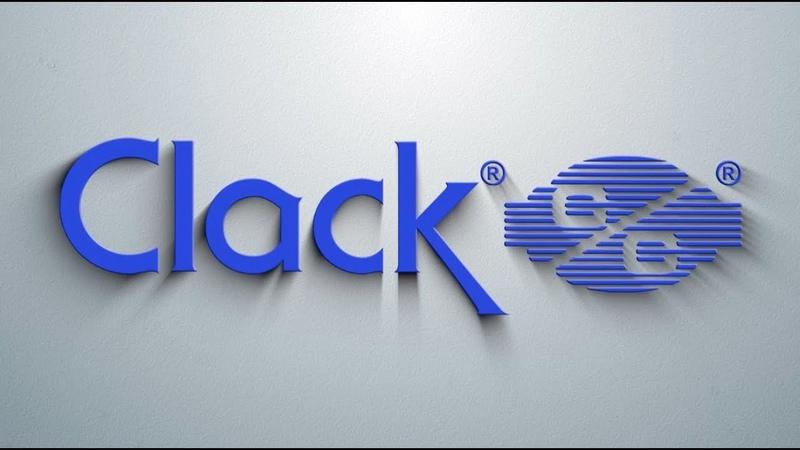Clack Capabilities