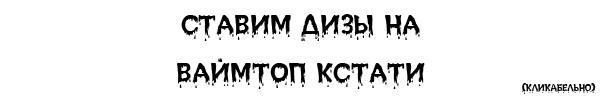 JdbqT_mzUiI.jpg