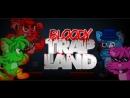 JesusAVGN Kuplinov Play Bloody Trapland