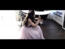 Платья для мамы и дочки от DRESS KOT Бабл бум
