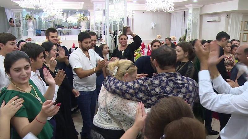 Свадьба Бастри Александра и Ольги день 2 с3