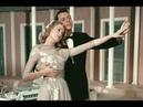 Frank Sinatra - Strangers In The Night (1966) (Stereo / HD / Lyrics)