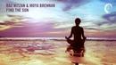 Chill Out Vocal Trance Raz Nitzan Moya Brennan Find The Sun Chill Out Mix RNM