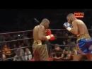 Adonis Stevenson vs Badou Jack Full Fight - Баду Джек - Адонис Стивенсон Полный бой