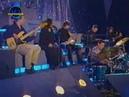 Армен и Мариам Мерабовы, группа «Miraif» - SUMMERTIME [Шоу «Ночной VJ» (Дарьял-ТВ), 2000]