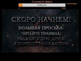 Радио-эфир №12 Ведущий встревает по AORMelodic rock!)