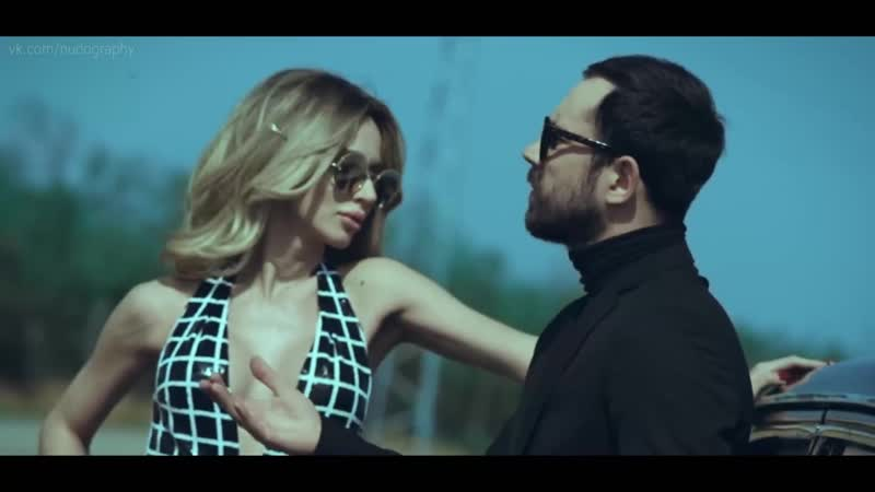 Светлана Лобода (LOBODA), Регина Тодоренко, Леся Никитюк в клипе Пора домой (2015) Голая Секси! HD 1080p