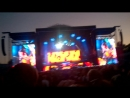 Guns N' Roses - Dont Cry, Live in Tallin 16.07.18