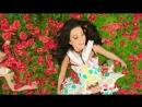 Inna - WOW (JRMX Remix)