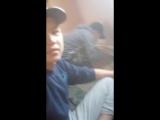 Ратбек Мантаев - Live