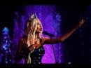 Екатерина Рогалис - Сирена Nightwish Cover. Мисс Великая Россия-2018.Финальное Шоу