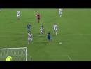Serie A TIM - Il trailer di Empoli-Lazio.mp4