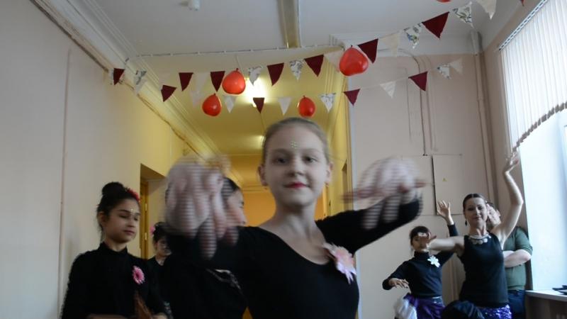 Красотульки-2