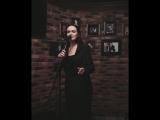 Darya Baytsym - Fever