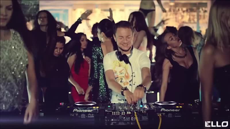 DJ Smash feat Vengerov Bobina feat Matuya Averin Kravets Нефть 2013 Official Music Video