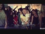 DJ Smash feat. Vengerov &amp Bobina feat. Matuya &amp Averin &amp Kravets Нефть 2013, Official Music Video