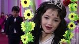 Хема Малини из Таджикистана, взорвала интернет. 4 клипа в одном