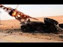 Годовщина разгрома ЧВК Вагнера в Сирии: ихтамнеты списаны, тема закрыта