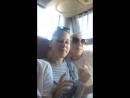 Люблю денсить в автобусах