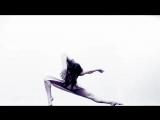 Gheorghe Zamfir - Lonely Sheperd (Cymatics Remix) Music Video HD