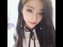 180317 Marmello IG @ gaeun_jeon
