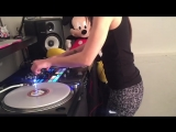 v-s.mobiDJ Lady Style - Mix 15032017.mp4