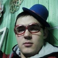 Кириллов Рома