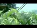 Dheere Dheere Zara Zara HD Agar Tum Na Hote Song Rekha Raj Babbar Film