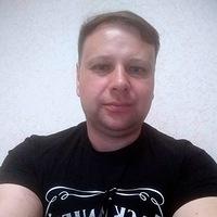 Владимир Винокуров