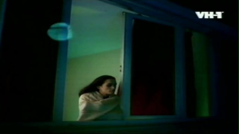 Jean Michel Jarre - C est La Vie (Metamorphoses)
