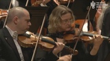 IPO with conductor Dmitri Jurowski - Mahler Symphony no. 7 - 18.1.18